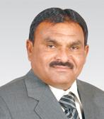 Vikrambhai-Patel